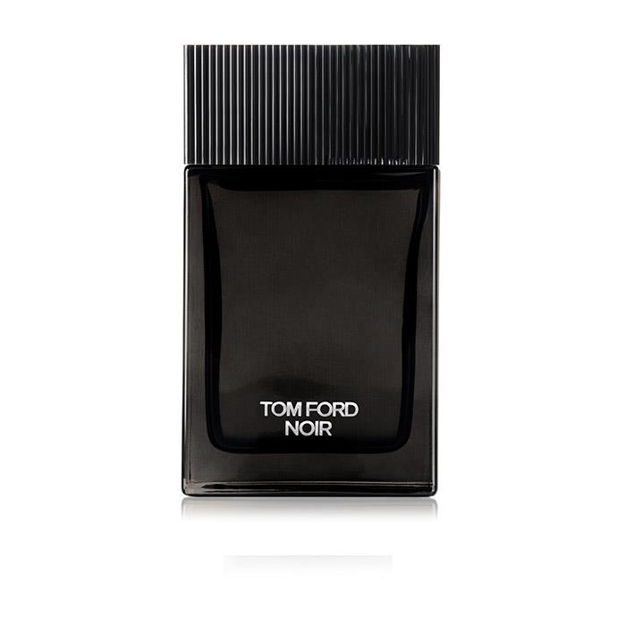 Tom-Ford-Noir-Xmas-Shopping-Made-Easy-The-Fragrance-Shop