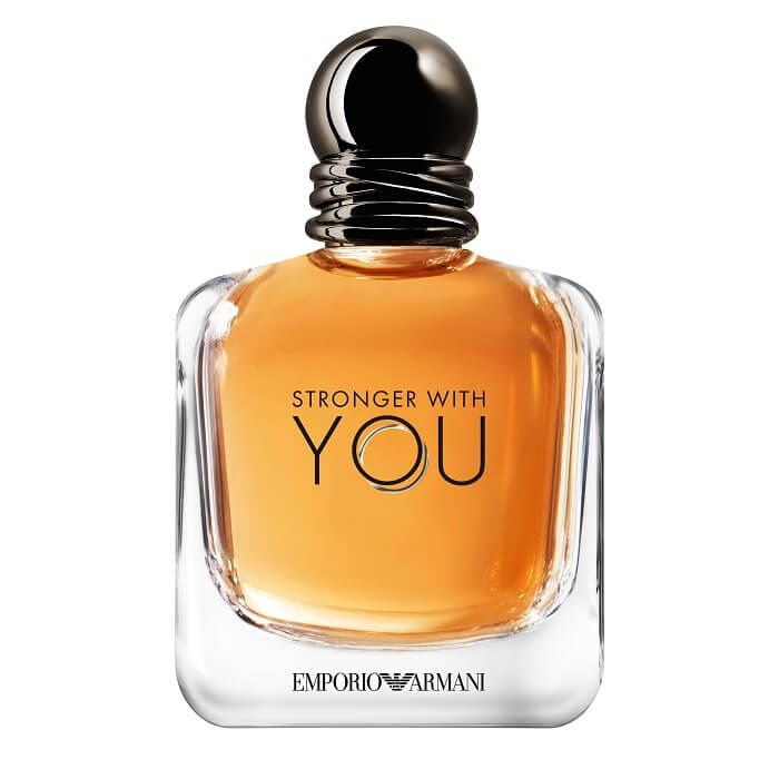 Armani-Stronger-With-You-Xmas-Shopping-Made-Easy-The-Fragrance-Shop