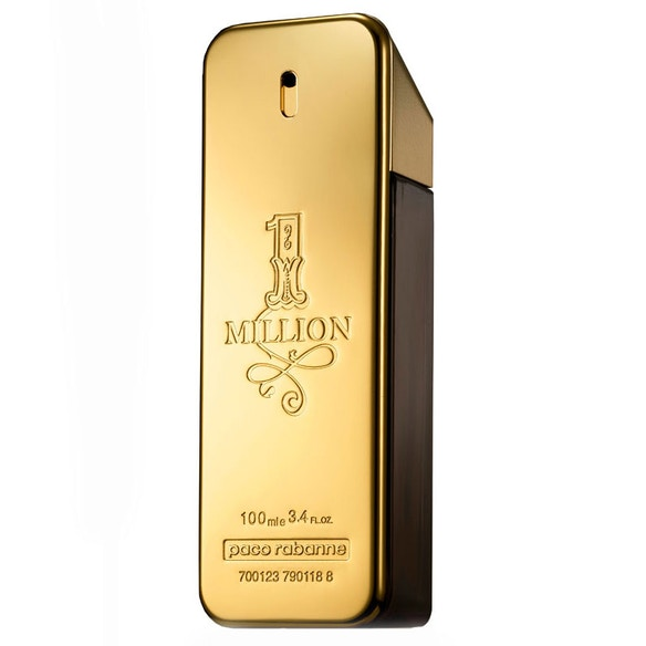Paco Rabanne 1 Million for Father's Day gift guide