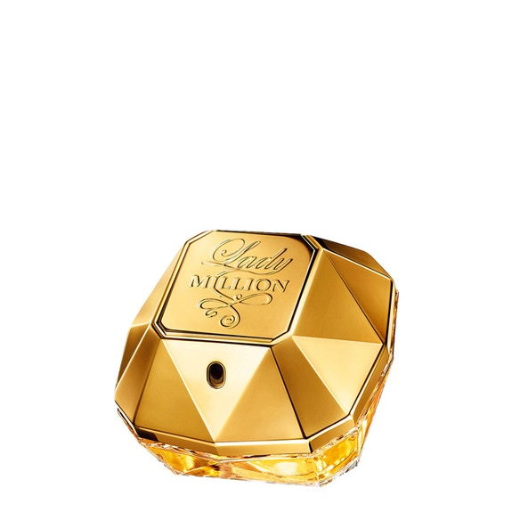 etc.-top-10-perfumes-for-women-paco-1-mil