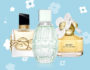 Best Spring Fragrances In 2021