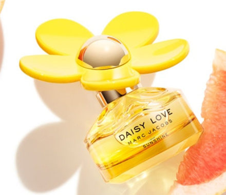 The Fragrance Glossary from The Fragrance Shop