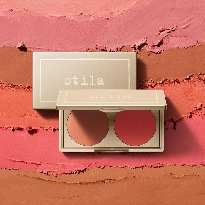 Shop Stila Colorful Awakening collection from Beauty at The Fragrance Shop