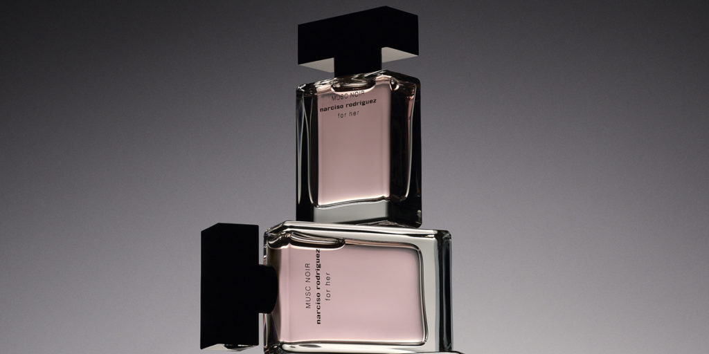 Shop for her MUSC NOIR by narciso rodriguez at The Fragrance Shop