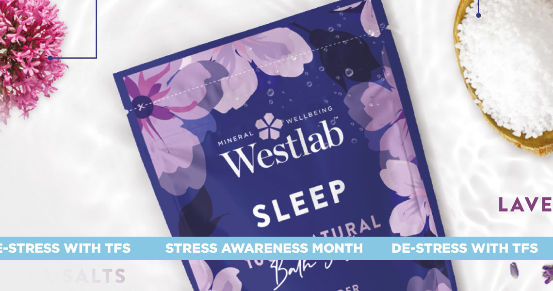 Shop Westlab at The Fragrance Shop