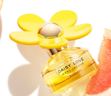 Shop the Best Citrus Perfumes For Summer from The Fragrance Shop
