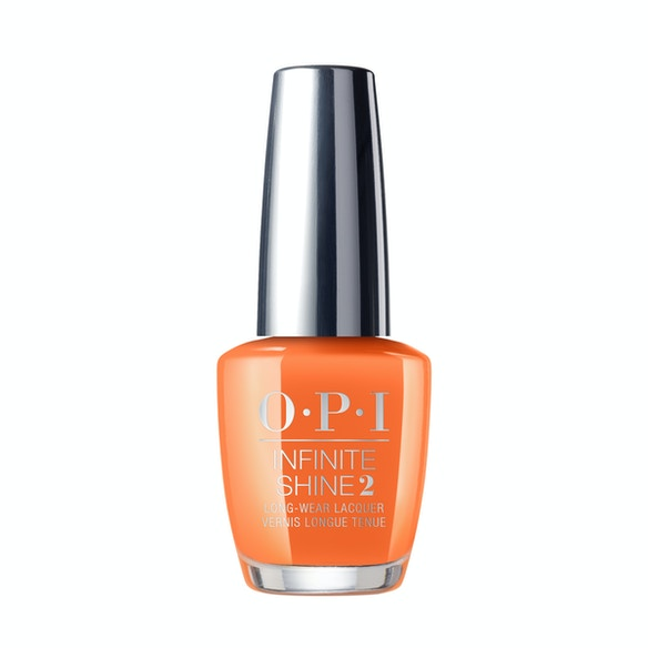 Shop OPI Infinite Shine from Beauty at The Fragrance Shop