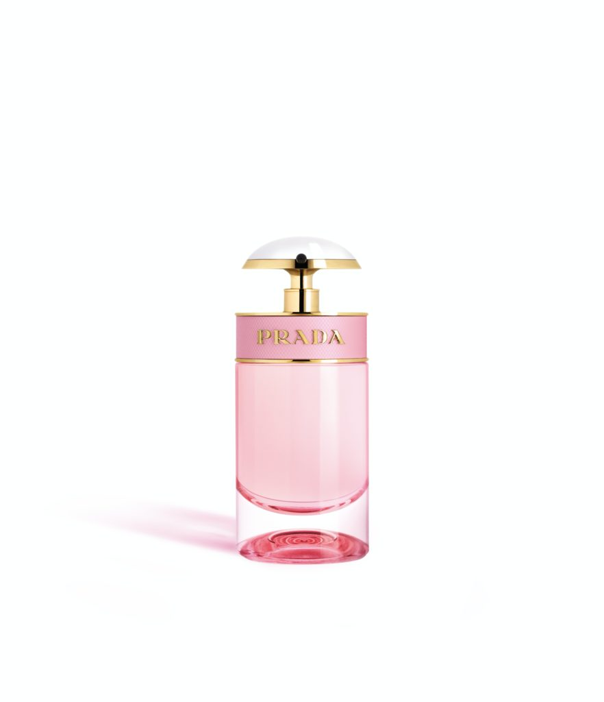 Shop the best citrus perfumes including Prada at The Fragrance Shop