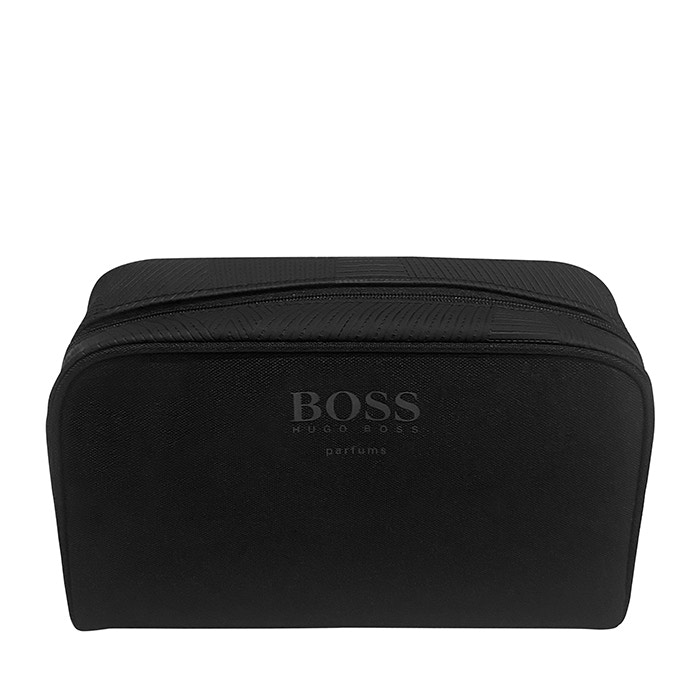 Father's Day gifts with purchase including HUGO BOSS