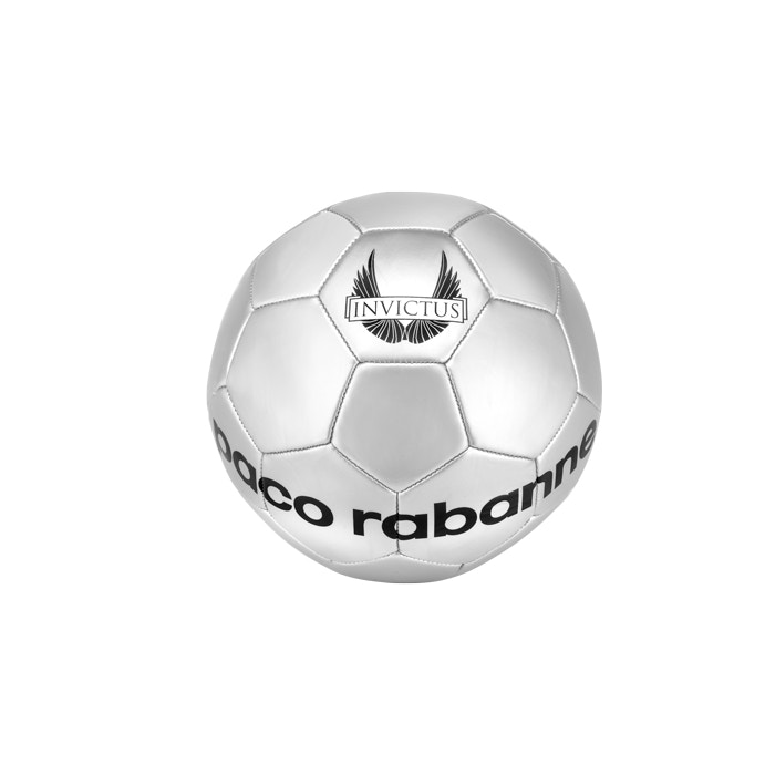 Father's Day gifts with purchase including Paco Rabanne