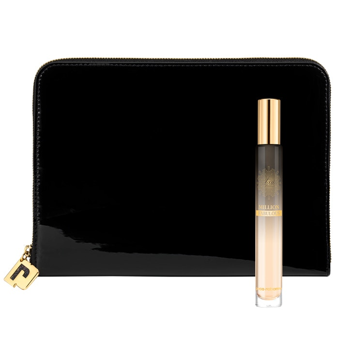 Shop Father's Day gifts for her with Paco Rabanne Lady Million Fabulous