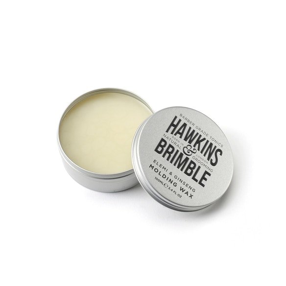 Shop Hawkins & Brimble's best men's grooming products at The Fragrance Shop