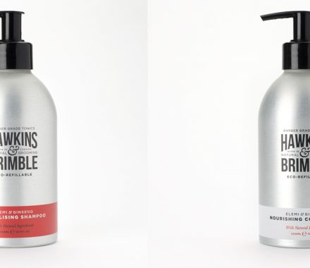 Shop the best men's grooming products at The Fragrance Shop